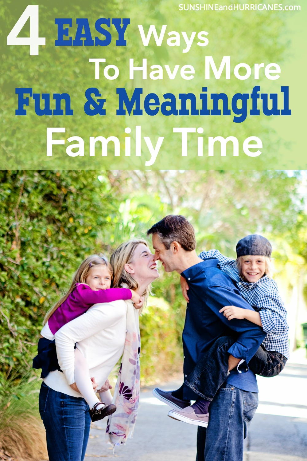 resources for families family resource center association