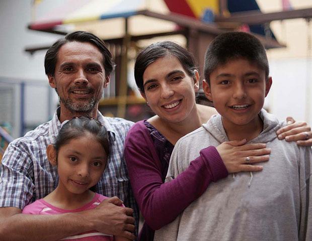 family2_web